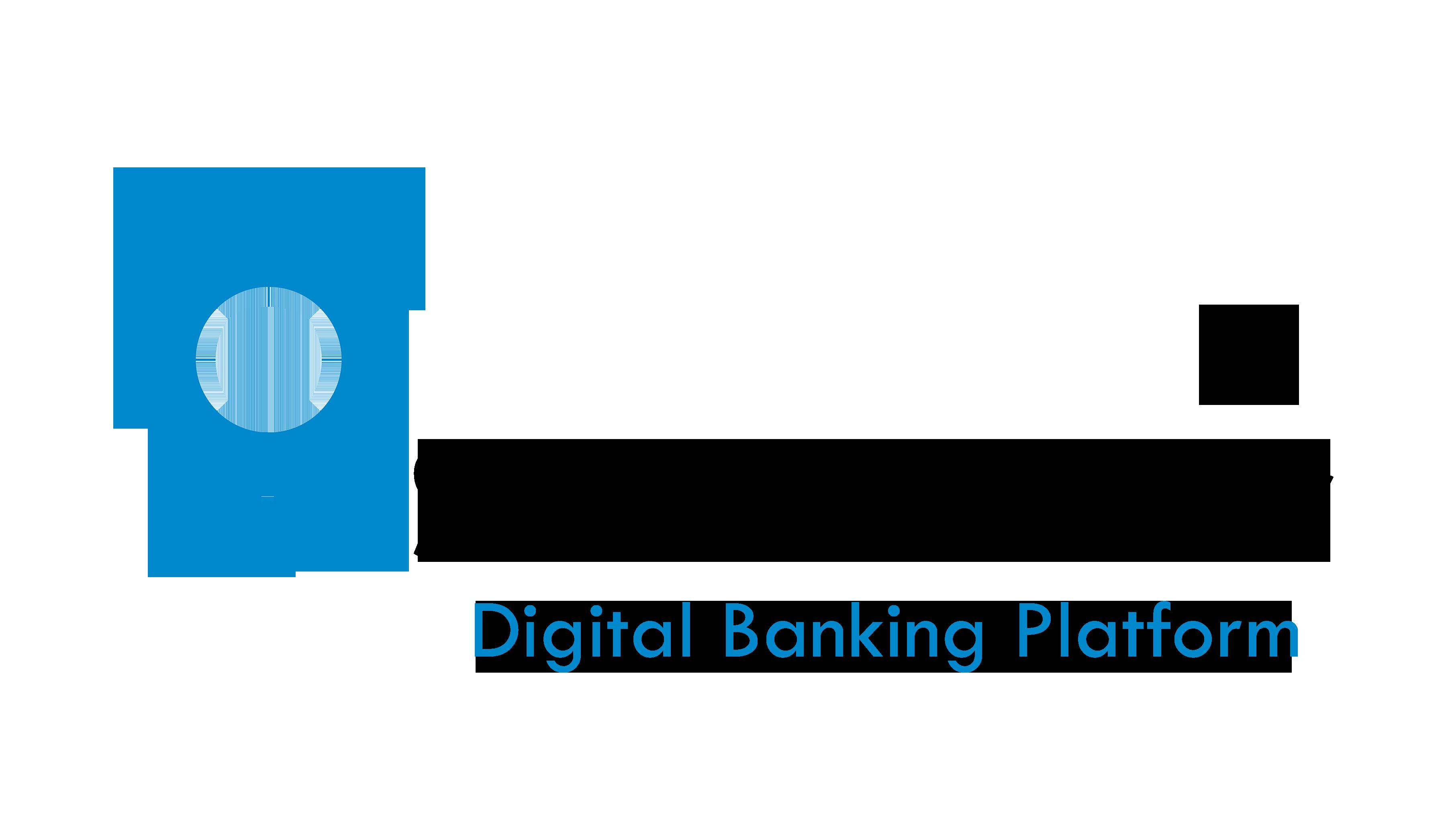 SmartTeller